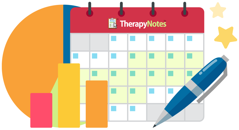 Making Your Back Office a Priority - TherapyNotes with Hope Eden