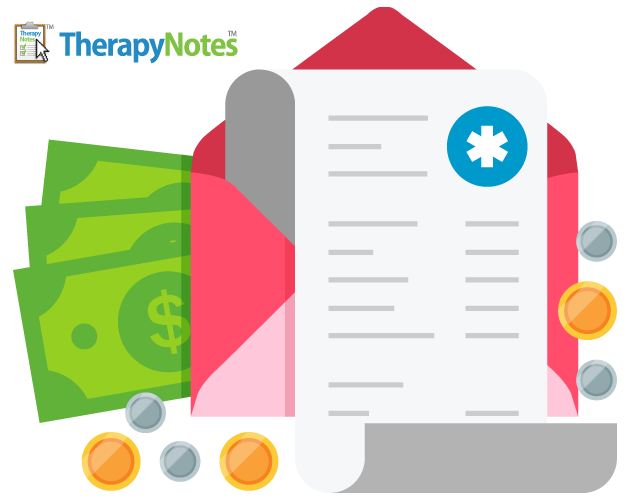 How to Earn More As an Insurance-Accepting Group Practice - TherapyNotes with Maureen Werrbach