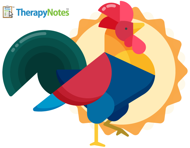 Attracting Daytime Therapy Clients - TherapyNotes with Maureen Werrbach, LCPC