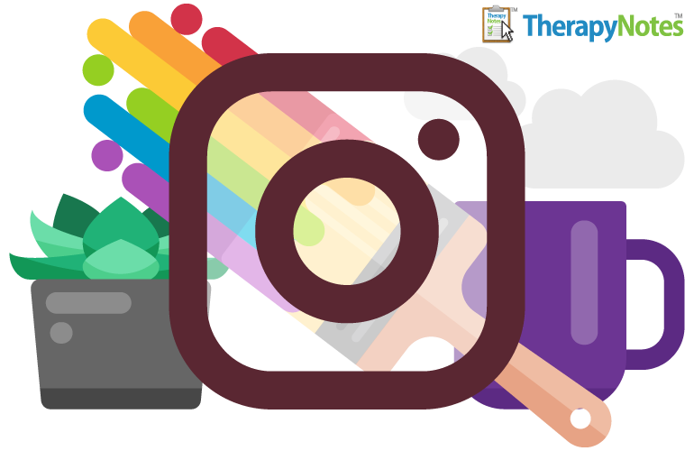 5 Ways to Use Instagram for Private Practice - TherapyNotes with Amanda Patterson