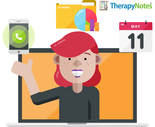 Can a Virtual Assistant Help Your Practice? - TherapyNotes with Alison Puryear