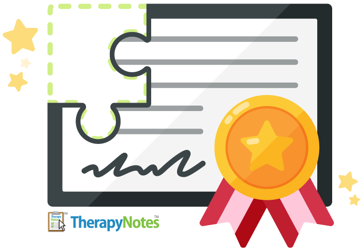 Pros and Cons of Adding Provisionally-Licensed Therapists to Your Group Practice - TherapyNotes with Maureen Werrbach
