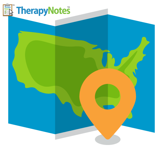 What's New in TherapyNotes 4.41 - TherapyNotes
