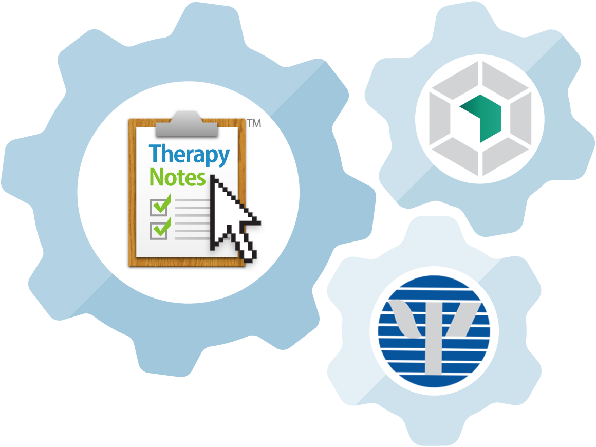 TherapyNotes, Healthmonix, and APA Working Together