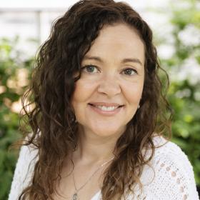 Jennie Schottmiller, LMFT, CPA
