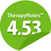 TherapyNotes™ 4.53: Discounted Solo Pricing, Patient Information Form Improvements, and More
