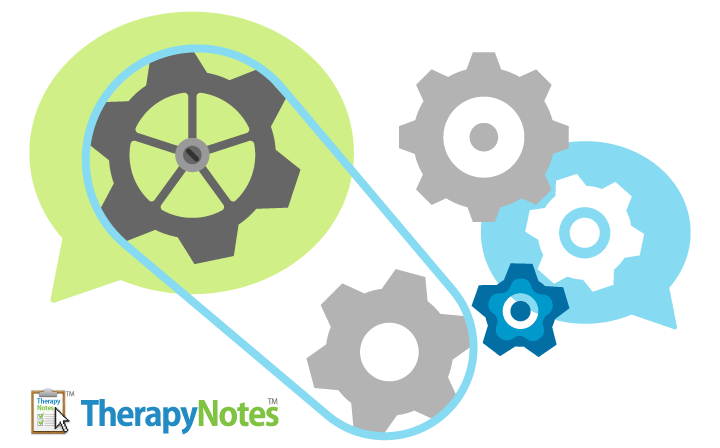 Understanding the Interactive Complexity Code (90785) - TherapyNotes